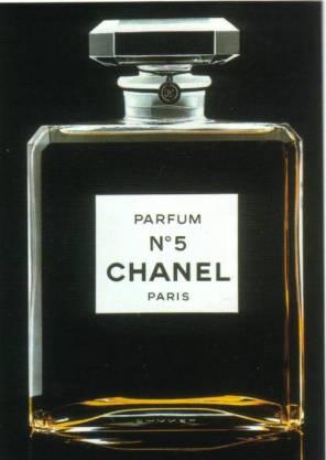(d)olores